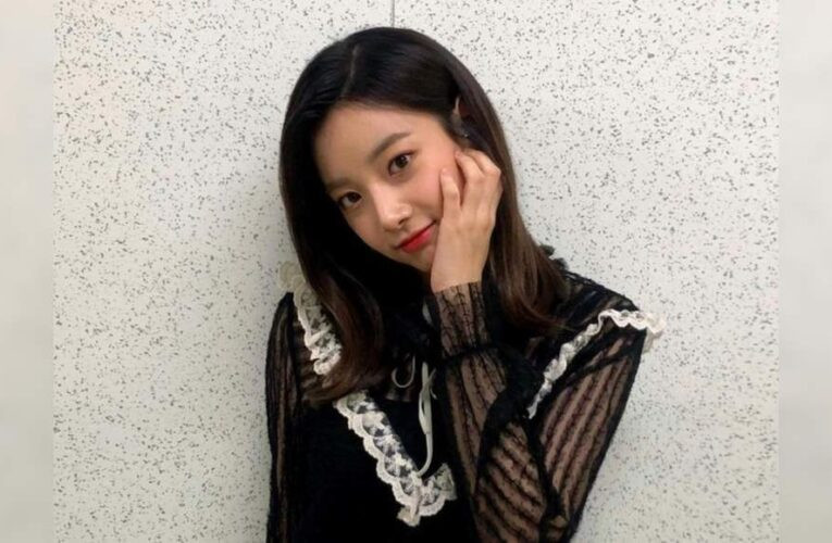 APRIL's former member Lee Hyunjoo's brother found not guilty on defamation charges – Times of India